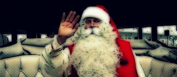 5 grudnia stry sacz