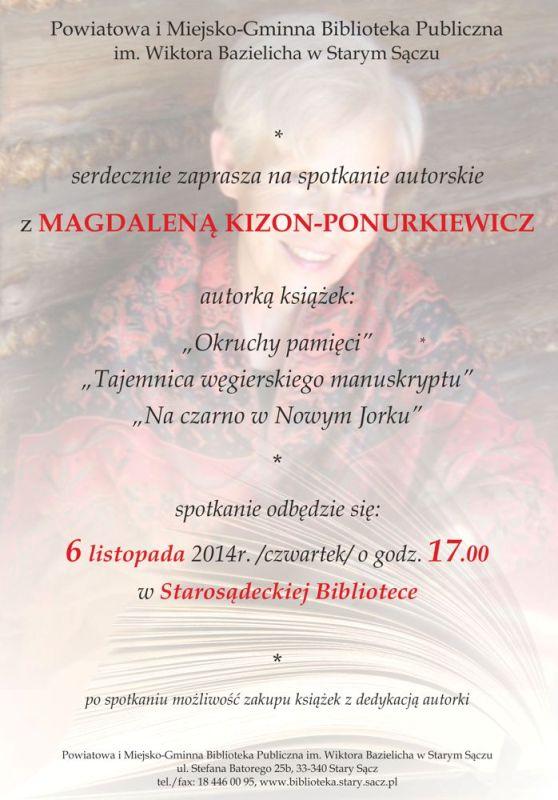 6.11 ponurkiewicz