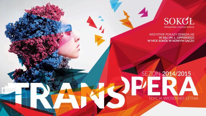 2015.07.15 Trans-Opera 2