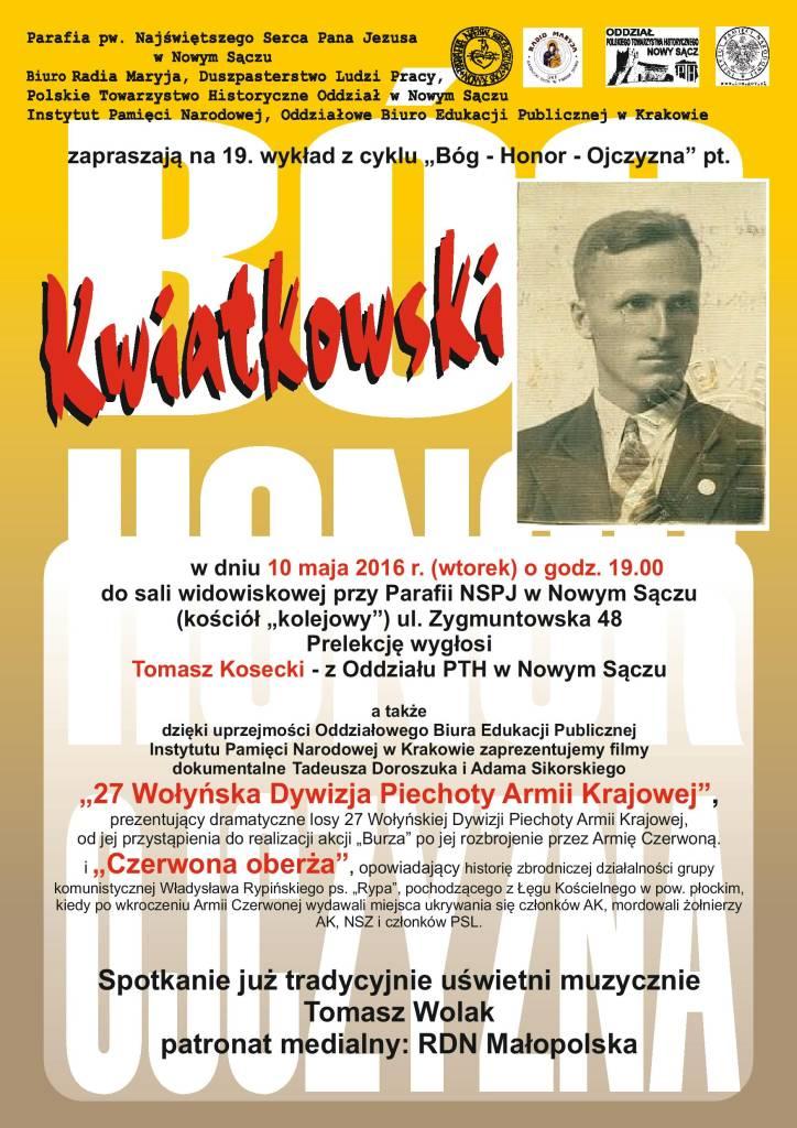 10 maja Kwiatkowski-page-001