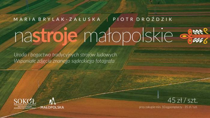 x_nastroje-malopolskie