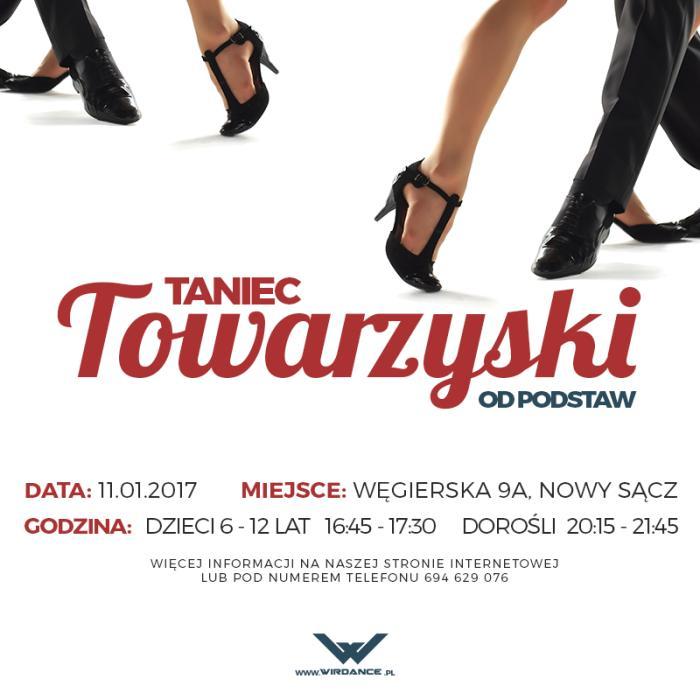 11-stycznia-wir-dance-2