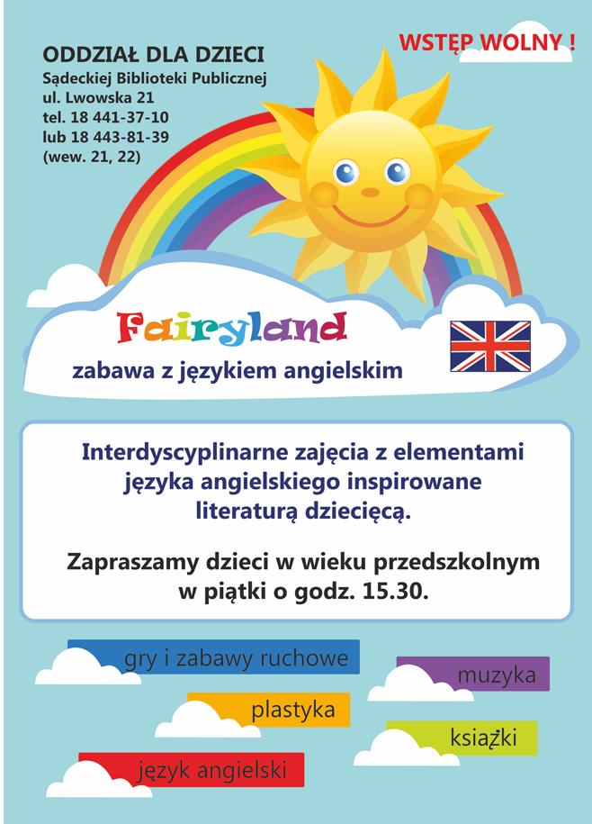 fairyland_big